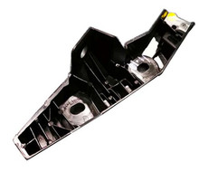 OEM Customized Auto Decoration Accessories Front Bumper Support Parts Car Bumpers Bracket