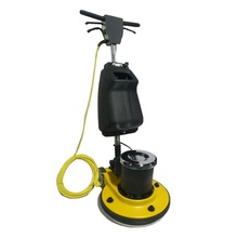 FM1019C Single Disc Scrubber Lantai Batu Polisher <span class=keywords><strong>Mesin</strong></span> <span class=keywords><strong>Pembersih</strong></span>