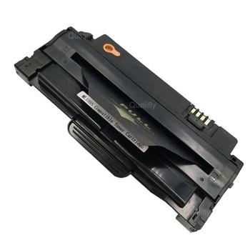 printer toner catridges wholesaler  compatible MLT 1053 laser toner cartridge for samsung SCX 4605K