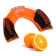 Custom Kids and Adults Fruit Smell Apple Orange Banana Herb Fragrant Mouth Guard