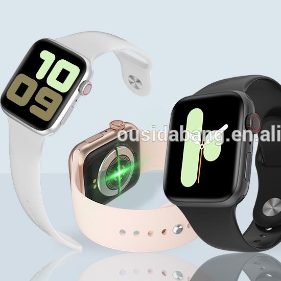 Beste verkauf Smart Uhren ft30 Herz Rate Uhr Smart-Armband Sport Uhren Smart Band Wasserdichte Smartwatch FT30