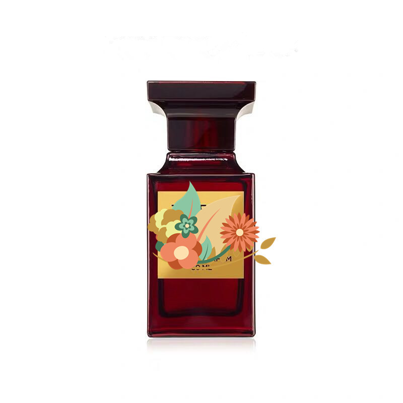 perfume oil bottles custom perfume bottle tom ford perfume bottle