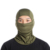 Camouflage Tactical Mask Windproof Waterproof Motorcycle Winter Balaclava Camuflada