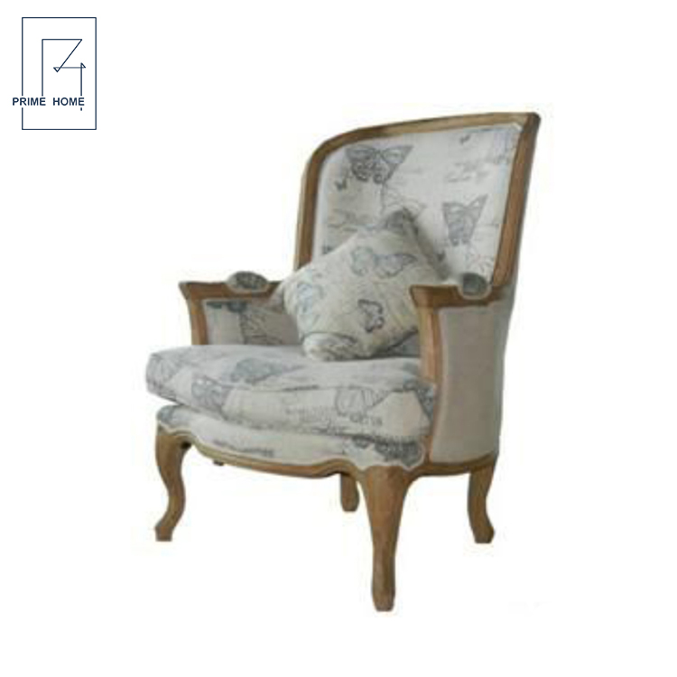 Attractive price new type corner sofa set designs,antique chaise lounge chair