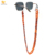 2020 Acrylic sport glasses cord eyewear cord holder neck strap