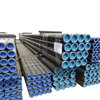 /product-detail/astm-a106-carbon-seamless-steel-line-pipe-sch-xs-a106-grade-b-grade-c-62410380430.html