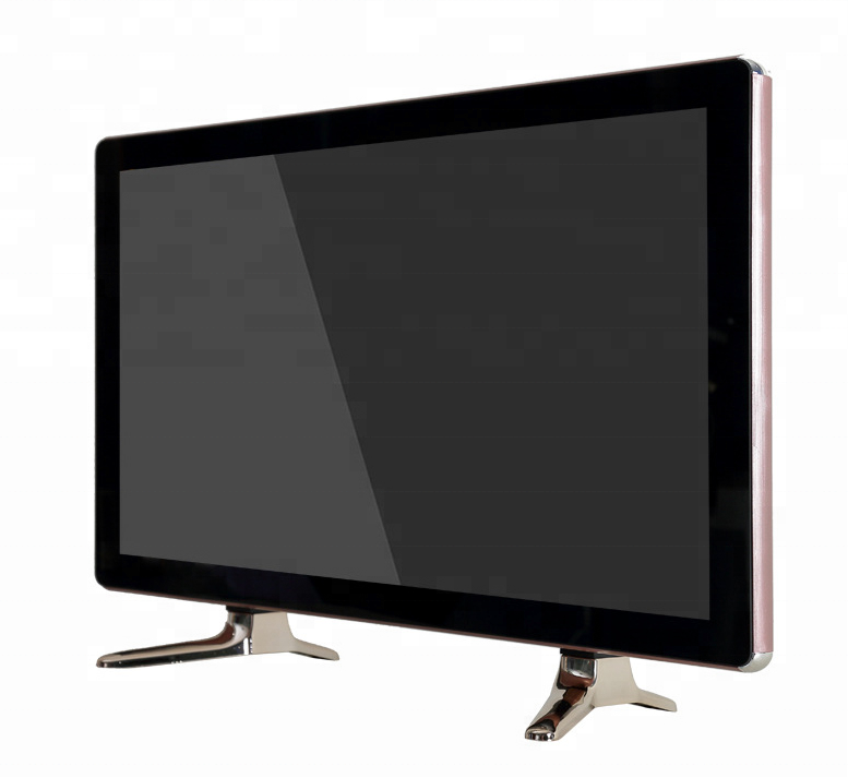 Full Hd Led Tv 32 Inch China Lcd Tv Price In Pakistan Buy China Lcd Tv Price In Pakistan Led Tv 4k Led Tv 32 Inch Product On Alibaba Com