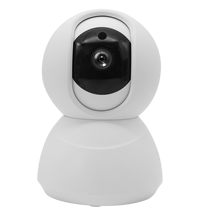 Casa di Sicurezza Baby <span class=keywords><strong>Monitor</strong></span> con la <span class=keywords><strong>Macchina</strong></span> <span class=keywords><strong>Fotografica</strong></span> e Audio WIFI Telecamera A CIRCUITO CHIUSO 2MP IP Pan Tilt Video Nanny Telecomando Ideale per Amazon