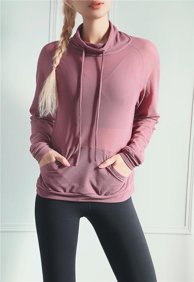 Cheap Sport Clothes 7