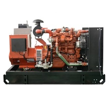 Schone energie 25kva/<span class=keywords><strong>20kw</strong></span> <span class=keywords><strong>Biogas</strong></span> <span class=keywords><strong>generator</strong></span> set Gemaakt in China