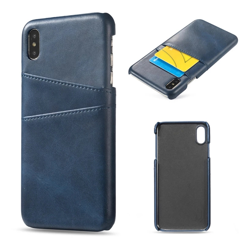 Wholesale Wallet Card <strong>Pocket</strong> Stand Flip PU Leather <strong>Cell</strong> <strong>Phone</strong> Case For Samsung Note 8