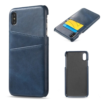 Wholesale Wallet Card Pocket Stand Flip PU Leather Cell Phone Case For Samsung Note 8