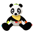 2013 Mobile Phone Plastic Nipple Recording Animals Stuffed Plush Toyseletric Music Lamaze Baby Toys