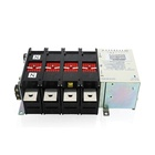 630A 690V 4P ATS Dual Power Automatic Transfer Switch