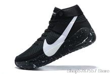 Nike Kevin Durant 13 Мужская Баскетбольная обувь, кроссовки, ригинальные амортизирующие уличные кроссовки, обувь для активного отдыха, для мужчин, д...()