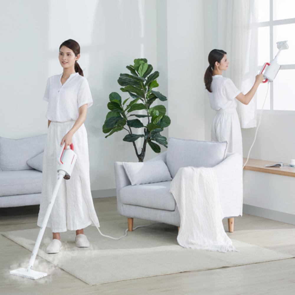 Venta al por mayor lavar alfombra auto Compre online los