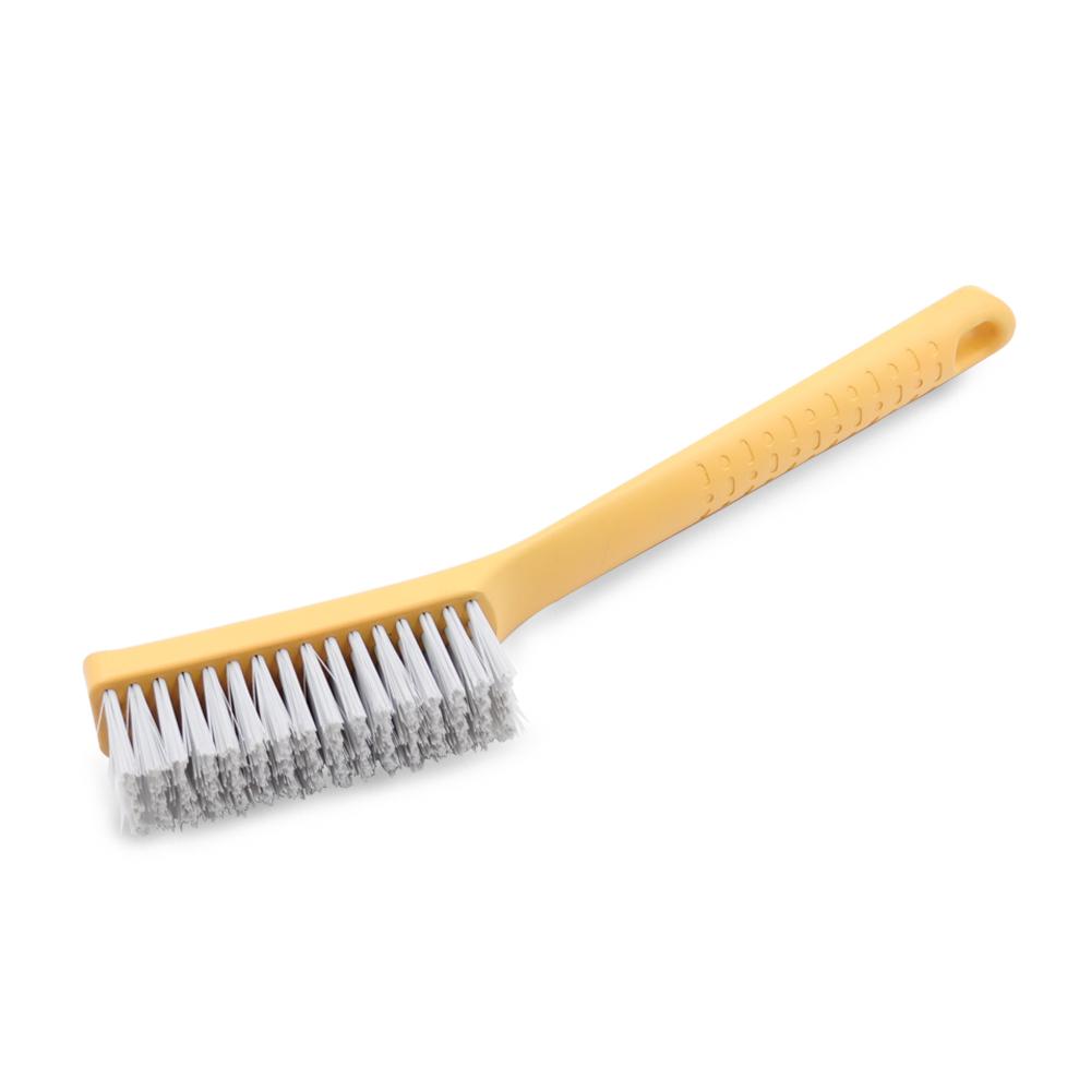 Household cleaning bed bristle brush tea table gap sweep car dust brush dirty brush