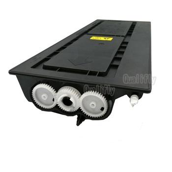 TK425 TK428 TK-428 TK-425 Compatible Toner Cartridge For KM2035 1635 2550 tk428 copier Toner  factor