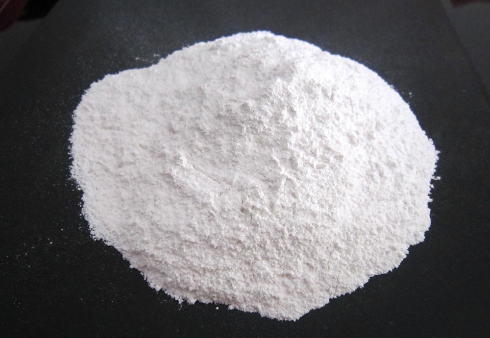Chinese wholesalers produce quality products silica fume