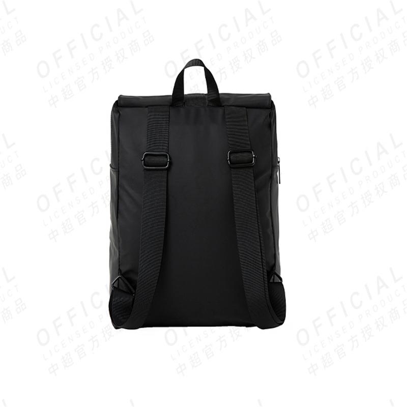 Business Men Backpack Pu Leather Vintage Waterproof Men's Bags Sport Travel Bag School Plecak Brand Male Laptop Flat Backpacks