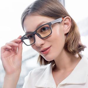 Cheap bluetooth 5.0 Audio Glasses K1 bluetooth sun glasses mp3 music wireless glasses for men women
