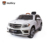 Mercedes-Benz Licensed automatic baby car child license ride on car with parental remote control