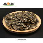 AGOLYN good quality OEM small pack roasted sunflower seed kernel