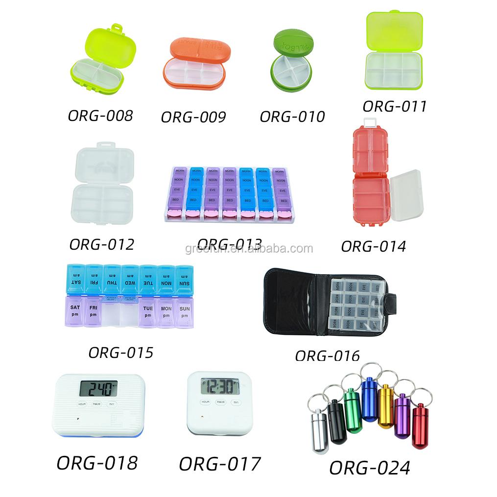 Таблетки дробилки Чехлы Pill Cutter дробилка запатентованная планшеты резак с эргономичным стильным дизайном и крепким острым резки