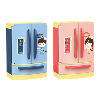 CY-9111 new Shantou kids kitchen toys set for girls and boys game
