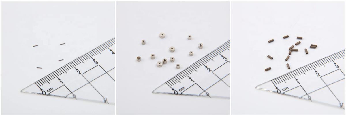 Supplying Cheaper Micro Precision Small Magnet