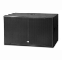 Sound system profesional + <span class=keywords><strong>18</strong></span> <span class=keywords><strong>inch</strong></span> speaker <span class=keywords><strong>subwoofer</strong></span>