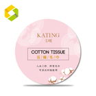 Towel Cotton Compressed 100 Cotton Towels Towel Beach 100% Cotton Compressed Tissue Makeup Remover Round Towel