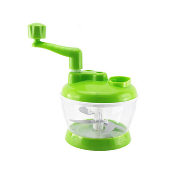 Hot selling new design practical vegetable cutter china