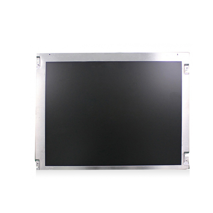 G104SN02 <strong>V1</strong> 10.4 inch display screen For HMI Panel &amp; Machine Display repair~do it yourself,New&amp;Have in stock