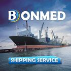 Ocean Transport Cheap Freight Forwarder Dhl Global Forwarding Shipping Cost From Ningbo Guangzhou To Uk --Skype:bonmedamy