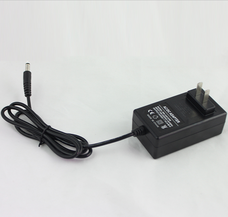 2020 mini single disc ultrasonic mist maker