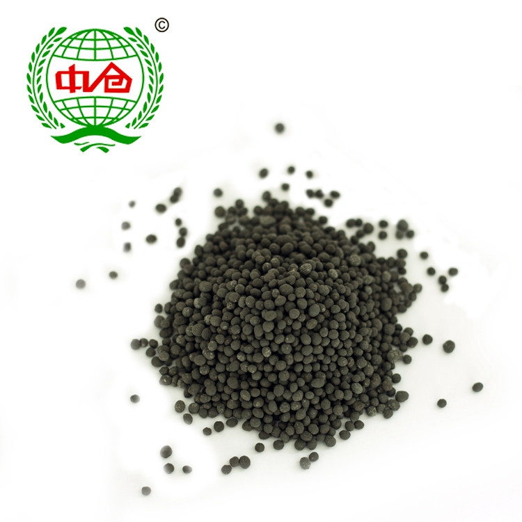 integrated organic fertilizer raw material nutrient soil for hydroponic vegetable sorghum