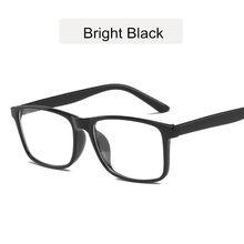 KOTTDO, классические винтажные очки для глаз, оправа для мужчин, компьютерные очки, оправа для женщин, прозрачные очки для близорукости по реце...(Китай)