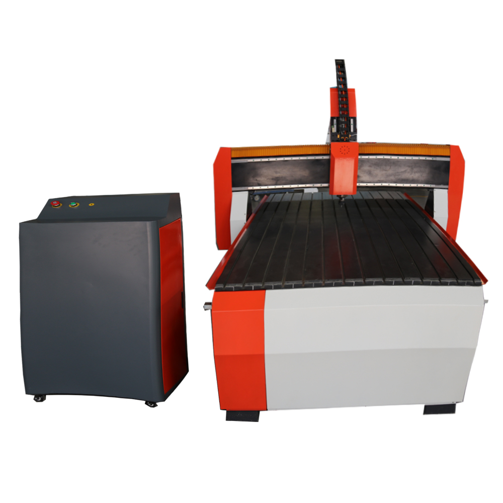 High accuracy 1325 atc woodworking cnc router machine for <strong>wood</strong>