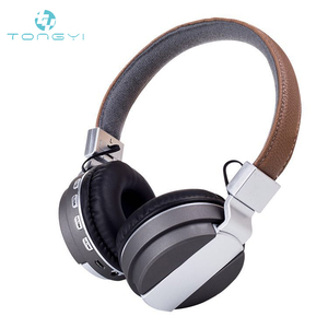 high professional hot-selling bluetooth headphone/Promotional bluetooth headphone
