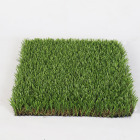 Resistant Landscaping Landscaping 30mm 4 Colors Firm Moderate Resilience Abrasion Resistant High Fiber Synthetic Turf Grass For Garden Courtyard Landscaping