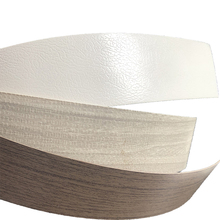 <span class=keywords><strong>Pvc</strong></span> Tape Hout Fineer Tape Rand Banding
