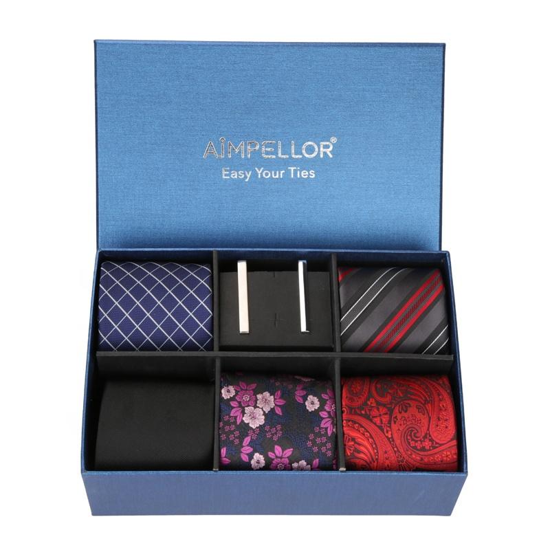 Benutzerdefinierte Großhandel Günstige 100% Seide Gewebt Herren Krawatten China Neueste Mode logo krawatten