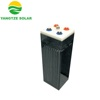 /product-detail/20-years-life-opzs-battery-2v-1000ah-opzs-60518748678.html