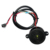 DC High decibel continous acoustic sounder Buzzer Auto tailgate buzzer electronic alarm Buzzer for EV car home security