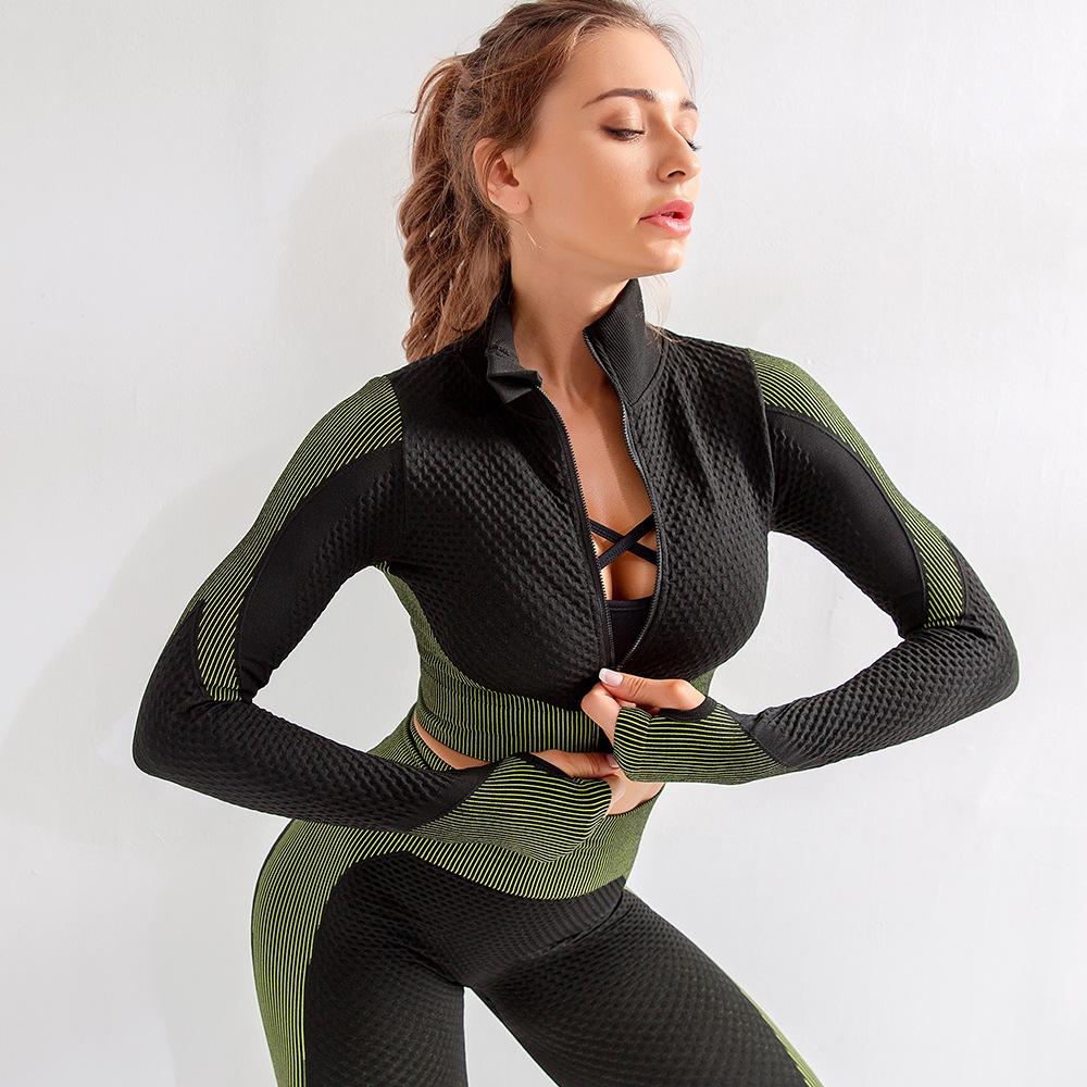 Women Sport Wear 3
