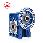 Custom quality 1 20 ratio speed reduction gearbox