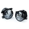 /product-detail/4inch-round-led-fog-lights-30w-6000k-white-yellow-halo-ring-drl-off-road-fog-lamps-62338586647.html