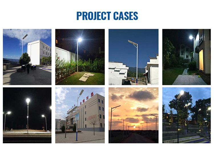 Solar-street-light_05.jpg