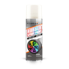 Rubber Paint Spray Rubber Paint Visbella Lustre Rubber Spray Paint Rustoleum Coating For Car